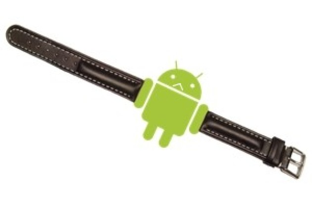 Bug d'Android Wear : Google propose une solution d'urgence [MAJ]