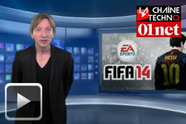 Phone Apps #21 : Urban Pulse, Pocket, Uplike, FIFA14, McAfee security