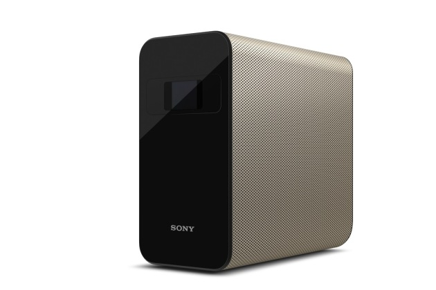Sony Xperia Touch.jpg