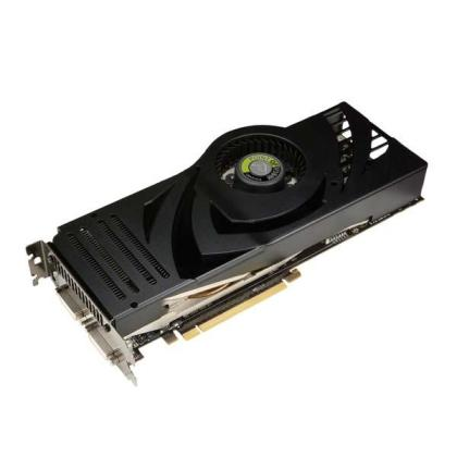 Point Of View GeForce 8800 Ultra
