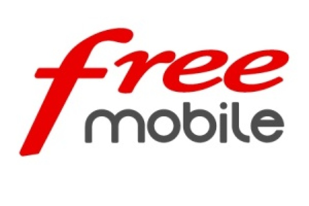 Smartphone : Free Mobile vend le Galaxy S4 et un Android low cost