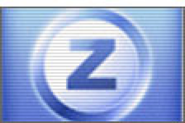 ZipGenius 5.5, de M.Dev.Software : la compression pour pas un rond