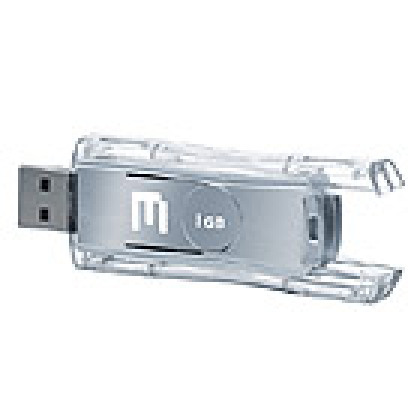 Memup USB Flash Drive