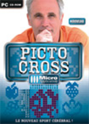 Picto Cross