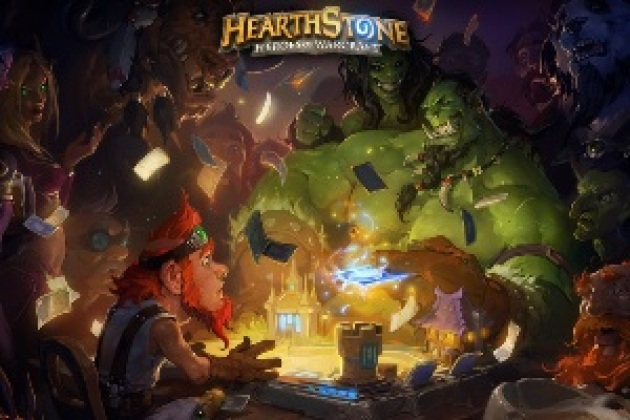 TEST : HearthStone, de Blizzard, attention ce Free-to-Play est hautement addictif