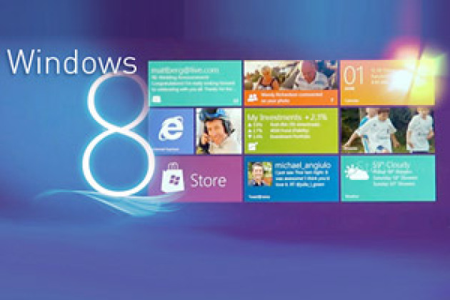 Windows 8 : le guide complet de la release preview