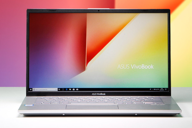 French Days Amazon : économisez 180 euros sur un PC ultraportable Asus Vivobook