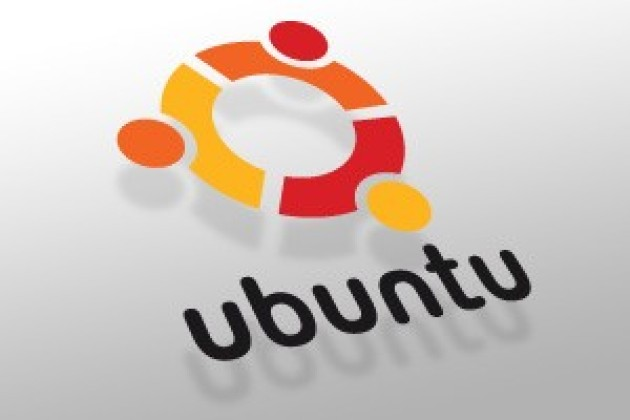 Une Ubuntu Party à Paris ce week-end
