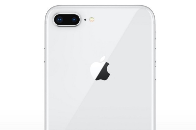 Cyber Monday : l'iPhone 8 64 Go d'Apple à seulement 728,10 euros