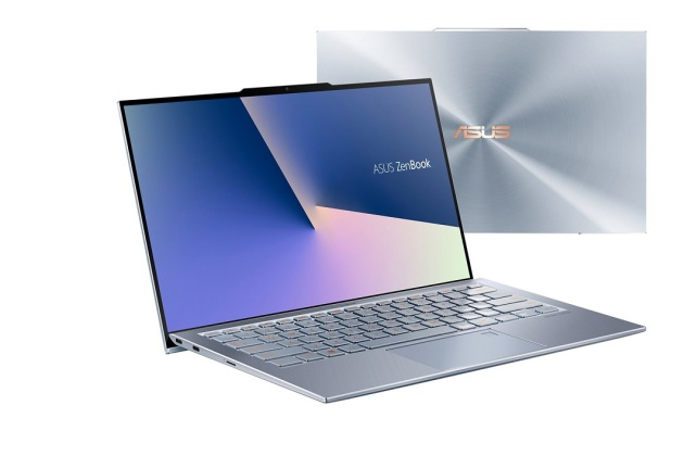 French Days : un PC ultraportable Asus ZenBook S13 à moins de 850 euros