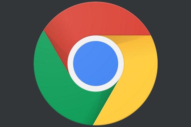 Chrome 73 : comment activer le Dark Mode sur Windows