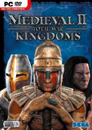 Medieval 2 Total War : Kingdoms