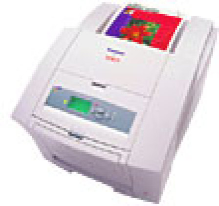 XEROX PHASER 8200 WINDOWS 10 DOWNLOAD DRIVER