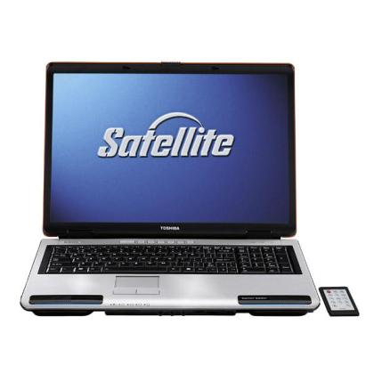 Toshiba Satellite P100-473