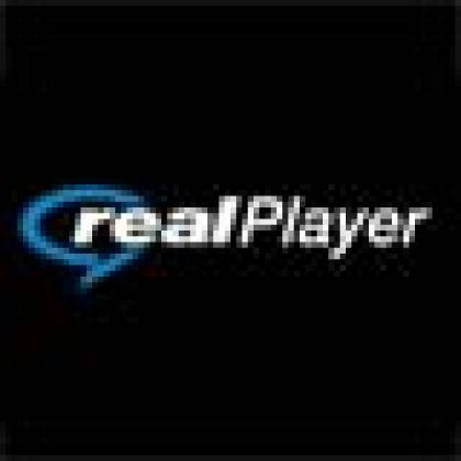 Real Player 11, de RealNetworks : retour en force