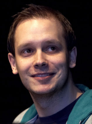 Peter Sunde, cofondateur de The Pirate Bay, veut que le site meure pour de bon