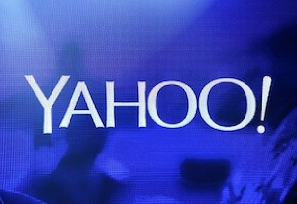 Yahoo regroupe ses services en Irlande, mais réfute une intention fiscale