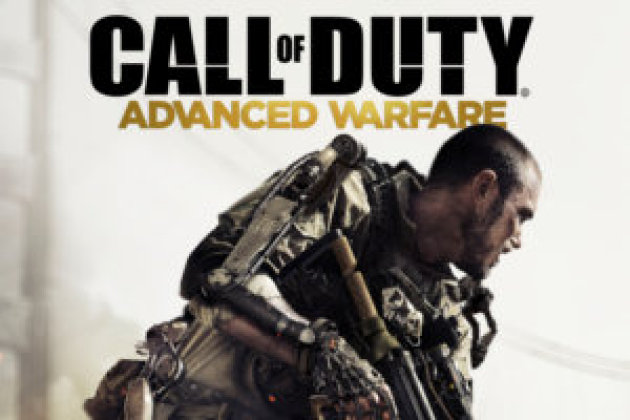 TEST Call of Duty Advanced Warfare, la licence reine du FPS reprend vie !
