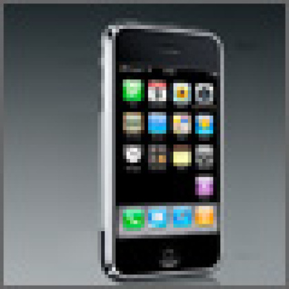 Citrix virtualise l'iPhone