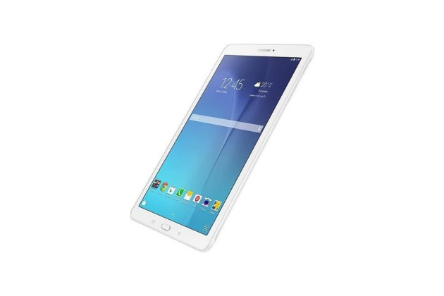 French Days : une tablette Samsung Galaxy Tab E à moins de 140 euros