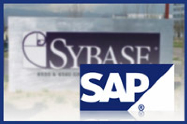 Acquisition de Sybase par SAP : le dessous des cartes