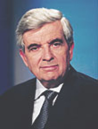 Jean-Pierre Chevènement :