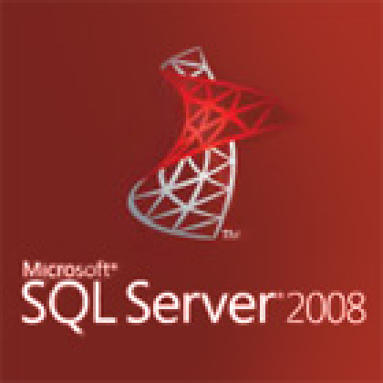 La version finale de SQL Server 2008 est disponible