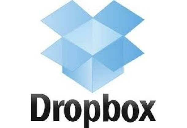 L'introduction en Bourse de Dropbox se précise