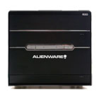 Alienware propose son premier mini PC