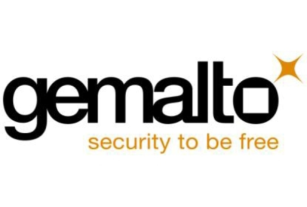 Gemalto fournit China Telecom en cartes SIM NFC