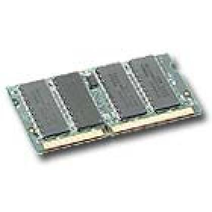 Mémoire DDR SO-Dimm à 333 MHz