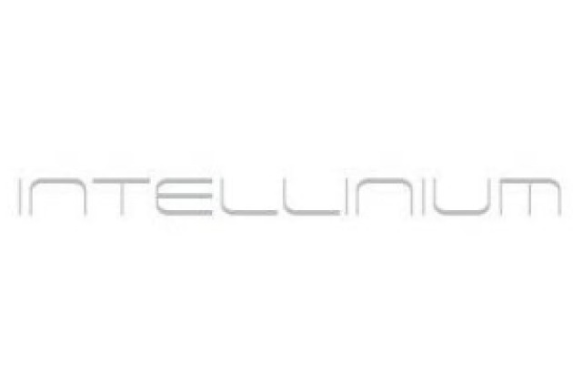 Logo Intellinium