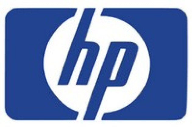 HP supprime 2 000 emplois supplémentaires