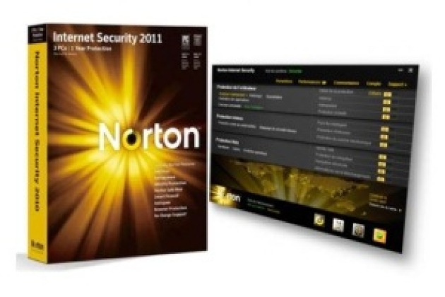 Norton Internet Security 2011 : une suite de sécurité blindée