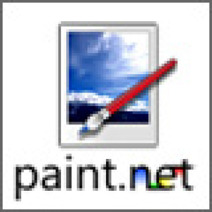 Paint.Net 3.2 : un Photoshop gratuit