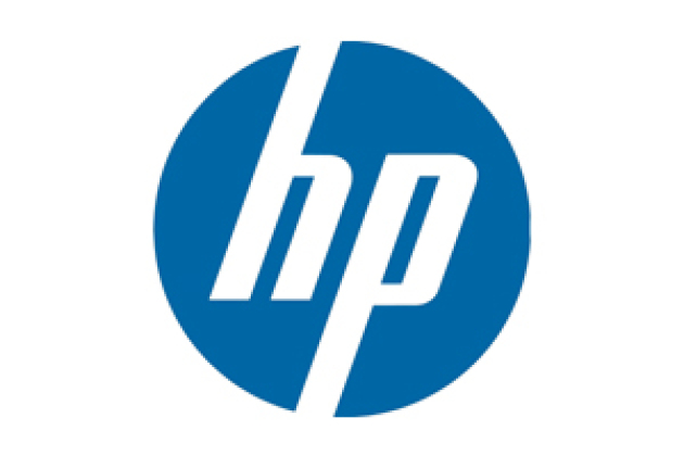 HP relance la distribution de PC sous Windows 7