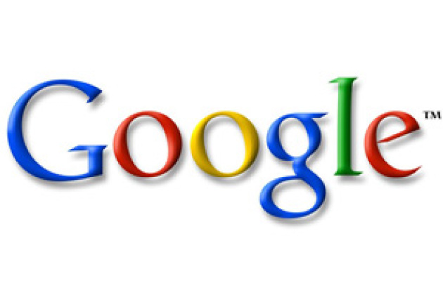 Google sur le point de rendre Gmail plus social