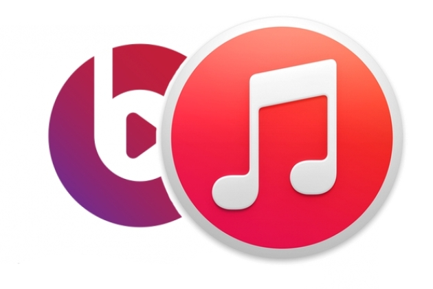 Le PDG de Sony Music confirme le lancement d'Apple Music ce soir
