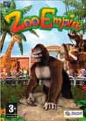 2e : Zoo Empire