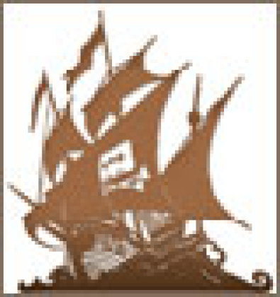 The Pirate Bay planche sur un nouveau BitTorrent
