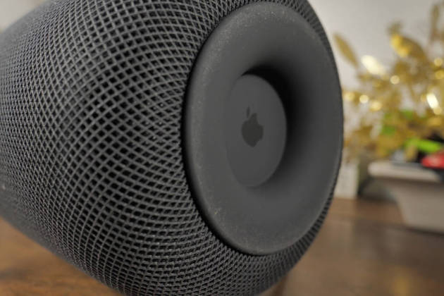 HomePod : Apple va muscler les fonctions de son enceinte