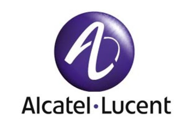 1 000 nouvelles suppressions de postes chez Alcatel-Lucent en France