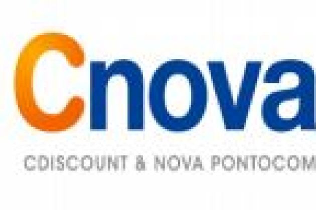 E-commerce: Cnova (Casino) lance son introduction au Nasdaq