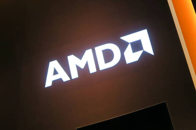 CES 2020 : AMD poursuit son implacable reconquête