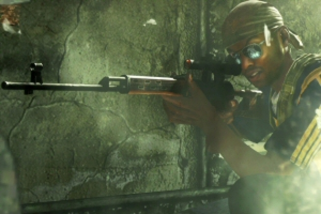 Call of Duty a rapporté 3 milliards de dollars