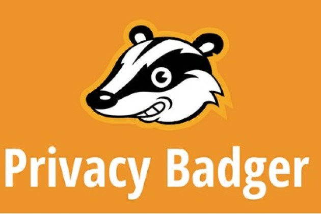 Privacy Badger, l'extension qui assure votre confidentialité en ligne
