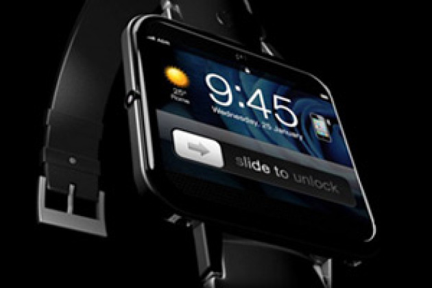iWatch, Morgan Stanley voit un avenir radieux pour la montre intelligente d'Apple