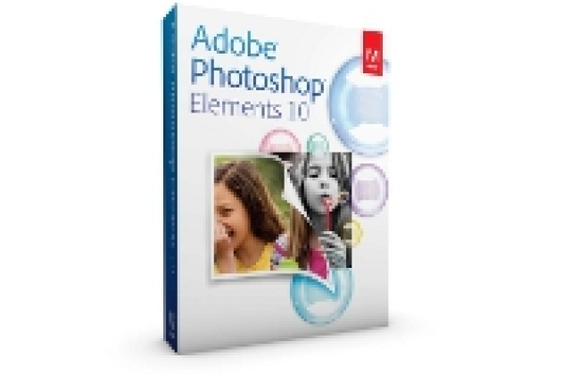 Photoshop Elements fête ses 10 ans