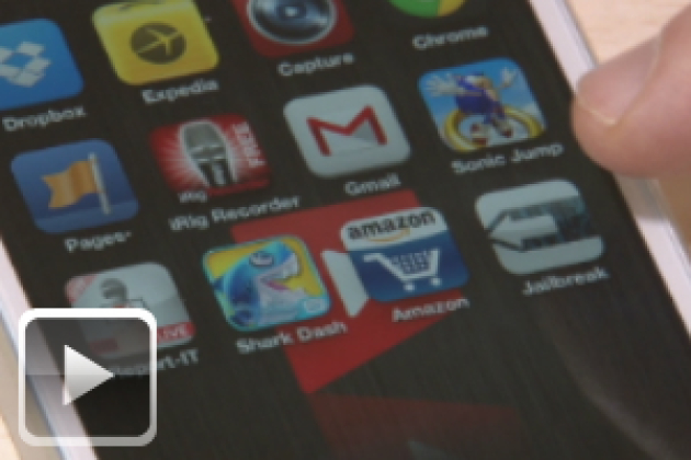 On a testé le jailbreak sous IOS 6
