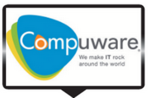 Compuware Corporation : Il diagnostique la performance des pages Internet